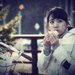 大槻瞳アナが可愛い!インスタ画像や気になるカップや彼氏はいるの?