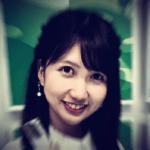 石田瑠美子アナが可愛い !スタイル抜群で気になるカップ・身長は?