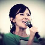 岩手放送の松原友希アナは結婚してる?貴重な温泉入浴・水着画像も!