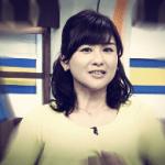 鈴木理香子アナは結婚してる?気になるカップや身長は?