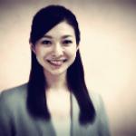 テレビ朝日住田紗里アナのインスタ画像や気になるカップ・身長は?