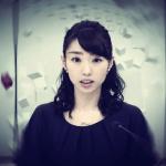 加田晶子アナが可愛い。結婚やカップや身長・インスタ画像は?