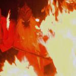 美国神社例大祭・積丹火祭り2019開催日程は?