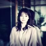 「歌舞伎町弁護人凛花」11話小林涼子出演 結婚やインスタ画像情報