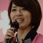 恩田琴江アナが可愛い!気になる結婚・カップ・身長・画像は?