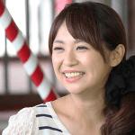 広瀬麻知子アナが可愛い!結婚してるの?カップ・身長は?