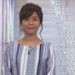 NHK中山果奈アナは結婚してる?身長・カップ・かわいい画像も!