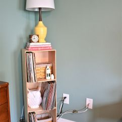 Living Room Outlet Mini Bar Ideas Another Cord Domination Dream Green Diy I