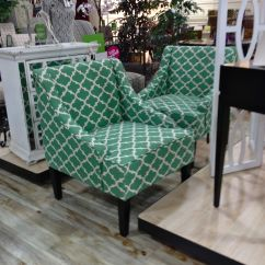 Ghost Chair Knock Off Hercules Office An Hhi Home Goods Trip (or Two) - Dream Green Diy