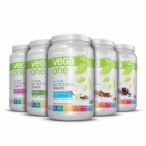Best vegan supplement