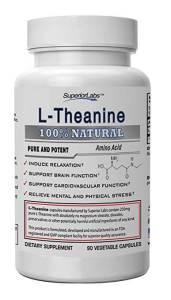 best dopamine supplements