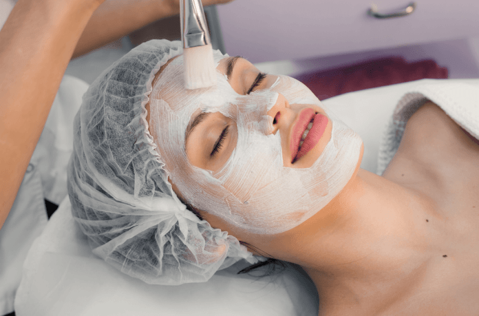 best mask products
