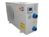 Welcome to Dream Heat Pumps - 0845 459 9820 - FREE DELIVERY
