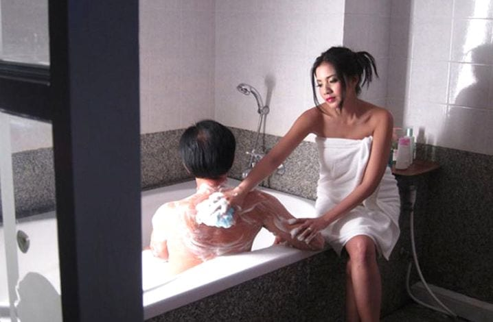 Thailand Sex Guide  Thai Nightlife  Adult Tours  Trip  Find Single Girls