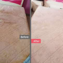 Leather Sofa Cleaning Services In Dubai Crushed Velvet Scs And Carpet