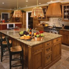 Kitchen Upgrade Ideas Portable Island 15 Quick To Your On A Budget Dream