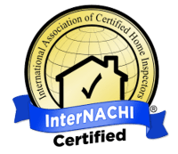 Nachi Certified Home Inspectors Daytona Beach Florida