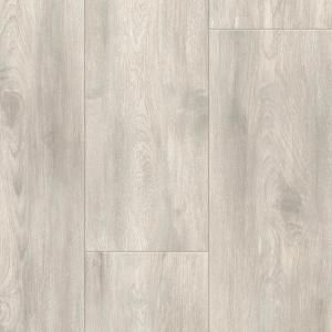 maui whitewashed oak laminate