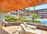Apartment-Holiday-Rent-Los-Gigantes-Puerto-de-Santiago-1-bedroom-Tenerife-9
