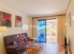 Holiday-Rent-One-Bedroom-Apartment-Balcon-Los-Gigantes-Swimming-Pool-View-Large-Terrace-Puerto-de-Santiago-Los-Gigantes10