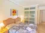 Holiday-Rent-One-Bedroom-Apartment-Balcon-Los-Gigantes-Swimming-Pool-View-Large-Terrace-Puerto-de-Santiago-Los-Gigantes16