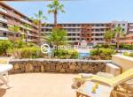 Holiday-Rent-One-Bedroom-Apartment-Balcon-Los-Gigantes-Swimming-Pool-View-Large-Terrace-Puerto-de-Santiago-Los-Gigantes4