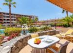 Holiday-Rent-One-Bedroom-Apartment-Balcon-Los-Gigantes-Swimming-Pool-View-Large-Terrace-Puerto-de-Santiago-Los-Gigantes7