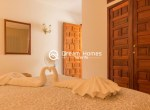Casa-Al-Mar-One-Bedroom-Apartment-in-Puerto-de-Santiago-Ocean-View-Terrace-Swimming-Pool-13