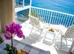 Casa-Al-Mar-One-Bedroom-Apartment-in-Puerto-de-Santiago-Ocean-View-Terrace-Swimming-Pool-22