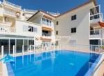 Casa-Al-Mar-One-Bedroom-Apartment-in-Puerto-de-Santiago-Ocean-View-Terrace-Swimming-Pool-24