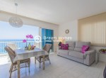 Casa-Al-Mar-One-Bedroom-Apartment-in-Puerto-de-Santiago-Ocean-View-Terrace-Swimming-Pool-3