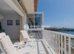Casa-Al-Mar-One-Bedroom-Apartment-in-Puerto-de-Santiago-Ocean-View-Terrace-Swimming-Pool-6