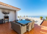 For-Holiday-Rent-Five-Bedroom-Villa-Terrace-Ocean-View-Swimming-Pool-Garden-BBQ-Tijoco-Bajo14
