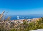 For-Holiday-Rent-Five-Bedroom-Villa-Terrace-Ocean-View-Swimming-Pool-Garden-BBQ-Tijoco-Bajo3