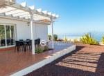 For-Holiday-Rent-Five-Bedroom-Villa-Terrace-Ocean-View-Swimming-Pool-Garden-BBQ-Tijoco-Bajo38