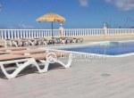 For-Holiday-Rent-Five-Bedroom-Villa-Terrace-Ocean-View-Swimming-Pool-Garden-BBQ-Tijoco-Bajo41