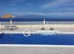 For-Holiday-Rent-Five-Bedroom-Villa-Terrace-Ocean-View-Swimming-Pool-Garden-BBQ-Tijoco-Bajo42