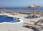For-Holiday-Rent-Five-Bedroom-Villa-Terrace-Ocean-View-Swimming-Pool-Garden-BBQ-Tijoco-Bajo5