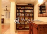 For-Holiday-Rent-Five-Bedrooom-Private-Villa-Swimming-Pool-Barbeque-Callao-Salvaje-17