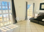 For-Holiday-Rent-Five-Bedrooom-Private-Villa-Swimming-Pool-Barbeque-Callao-Salvaje-18