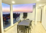 For-Holiday-Rent-Five-Bedrooom-Private-Villa-Swimming-Pool-Barbeque-Callao-Salvaje-20