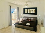 For-Holiday-Rent-Five-Bedrooom-Private-Villa-Swimming-Pool-Barbeque-Callao-Salvaje-21
