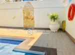 For-Holiday-Rent-Five-Bedrooom-Private-Villa-Swimming-Pool-Barbeque-Callao-Salvaje-26