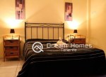 For-Holiday-Rent-Five-Bedrooom-Private-Villa-Swimming-Pool-Barbeque-Callao-Salvaje-28