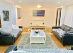For-Holiday-Rent-Five-Bedrooom-Private-Villa-Swimming-Pool-Barbeque-Callao-Salvaje-36