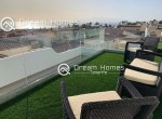For-Holiday-Rent-Five-Bedrooom-Private-Villa-Swimming-Pool-Barbeque-Callao-Salvaje-37