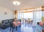 For-Holiday-Rent-One-Bedroom-Apartment-Swimming-Pool-Terrace-Ocean-View-Arenas-Negras-Puerto-de-Santiago-Playa-De-Arena12