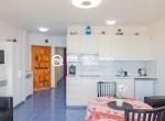 For-Holiday-Rent-One-Bedroom-Apartment-Swimming-Pool-Terrace-Ocean-View-Arenas-Negras-Puerto-de-Santiago-Playa-De-Arena7