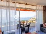 For-Holiday-Rent-One-Bedroom-Apartment-Swimming-Pool-Terrace-Ocean-View-Arenas-Negras-Puerto-de-Santiago-Playa-De-Arena8