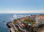 For-Holiday-Rent-One-Bedroom-Ocean-View-Apartment-Puerto-de-Santiago10